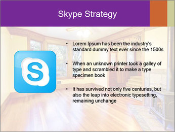 0000086625 PowerPoint Template - Slide 8
