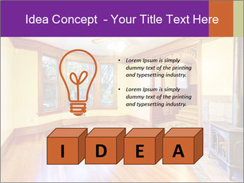 0000086625 PowerPoint Template - Slide 80