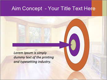 0000086625 PowerPoint Template - Slide 83