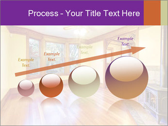 0000086625 PowerPoint Template - Slide 87