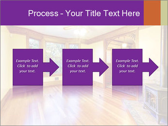 0000086625 PowerPoint Template - Slide 88