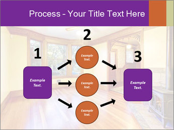 0000086625 PowerPoint Template - Slide 92