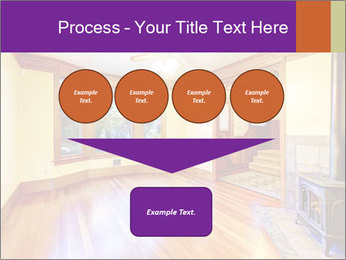 0000086625 PowerPoint Template - Slide 93