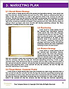 0000086625 Word Template - Page 8