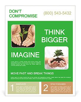 0000086626 Flyer Template
