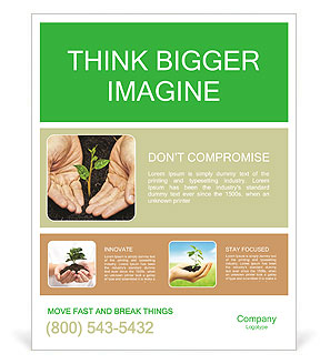 0000086626 Poster Template