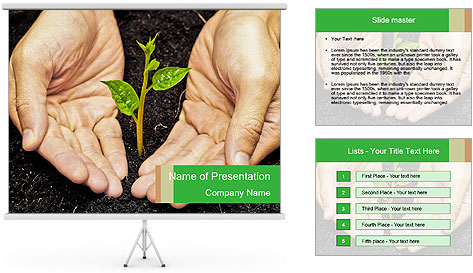 0000086626 PowerPoint Template