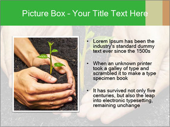 0000086626 PowerPoint Template - Slide 13