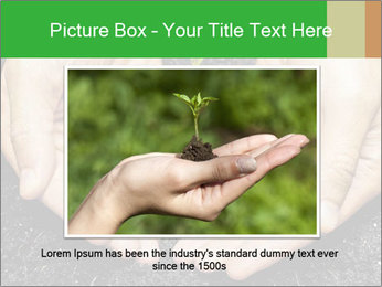 0000086626 PowerPoint Template - Slide 15