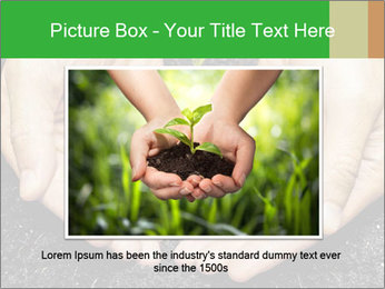0000086626 PowerPoint Template - Slide 16