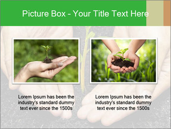 0000086626 PowerPoint Template - Slide 18