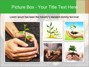 0000086626 PowerPoint Template - Slide 19
