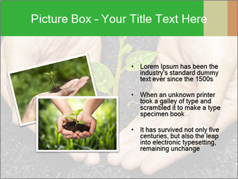 0000086626 PowerPoint Template - Slide 20