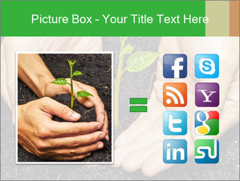0000086626 PowerPoint Template - Slide 21