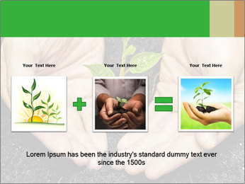 0000086626 PowerPoint Template - Slide 22