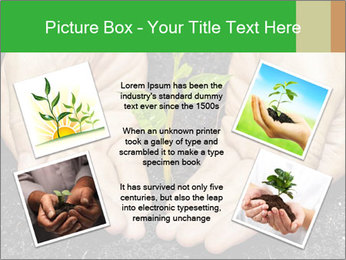 0000086626 PowerPoint Template - Slide 24
