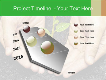 0000086626 PowerPoint Template - Slide 26