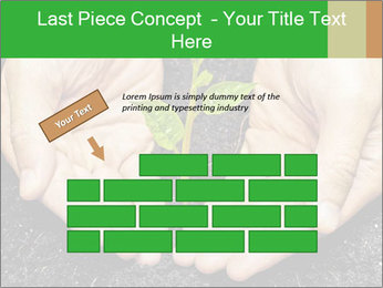 0000086626 PowerPoint Template - Slide 46