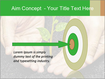 0000086626 PowerPoint Template - Slide 83