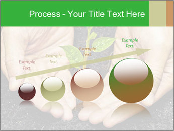 0000086626 PowerPoint Template - Slide 87