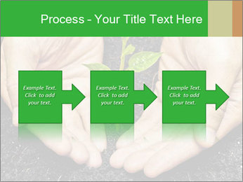 0000086626 PowerPoint Template - Slide 88