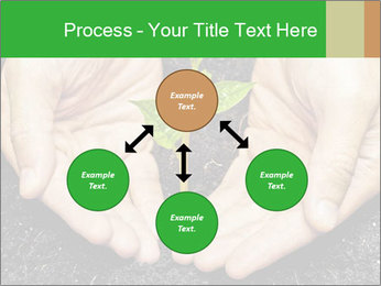 0000086626 PowerPoint Template - Slide 91