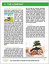 0000086626 Word Template - Page 3