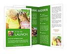 0000086627 Brochure Template