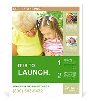 0000086627 Poster Templates