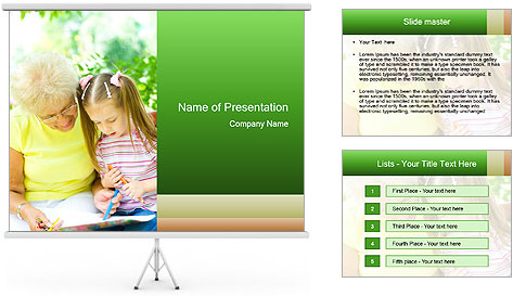 0000086627 PowerPoint Template