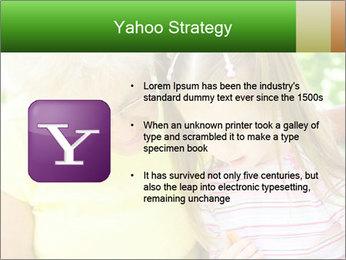 0000086627 PowerPoint Template - Slide 11