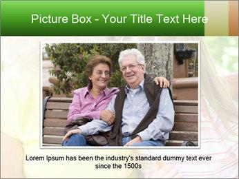 0000086627 PowerPoint Template - Slide 15
