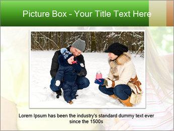 0000086627 PowerPoint Template - Slide 16