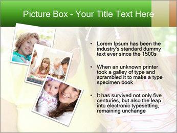 0000086627 PowerPoint Template - Slide 17