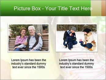 0000086627 PowerPoint Template - Slide 18