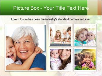 0000086627 PowerPoint Template - Slide 19