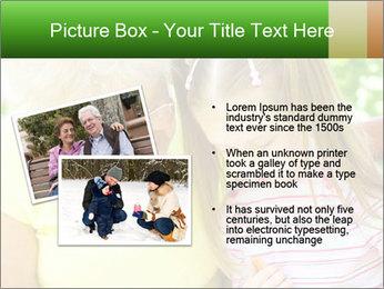 0000086627 PowerPoint Template - Slide 20