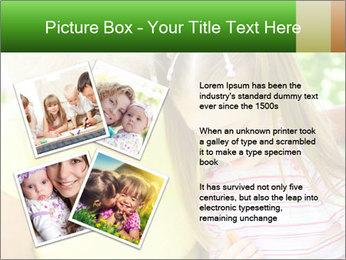 0000086627 PowerPoint Template - Slide 23