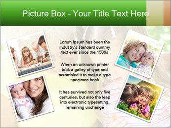 0000086627 PowerPoint Template - Slide 24