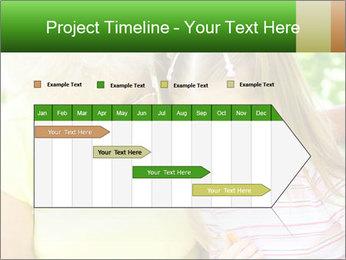 0000086627 PowerPoint Template - Slide 25