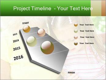 0000086627 PowerPoint Template - Slide 26