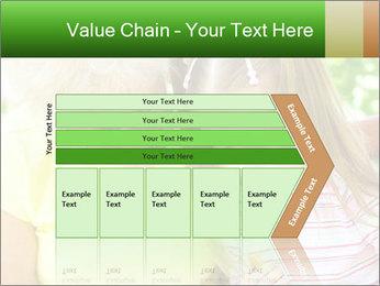 0000086627 PowerPoint Template - Slide 27