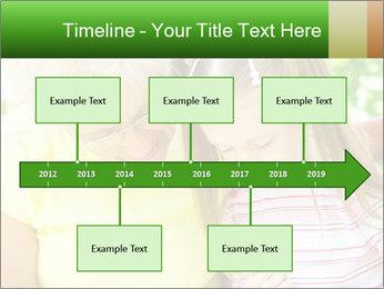 0000086627 PowerPoint Template - Slide 28