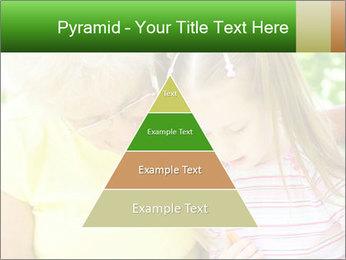0000086627 PowerPoint Template - Slide 30