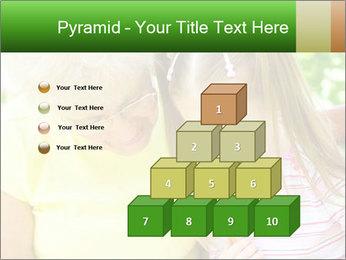 0000086627 PowerPoint Template - Slide 31