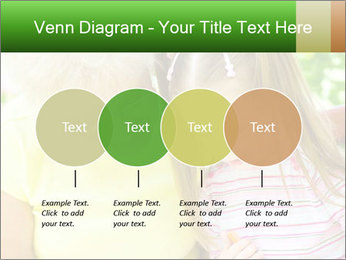 0000086627 PowerPoint Template - Slide 32