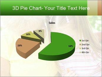 0000086627 PowerPoint Template - Slide 35