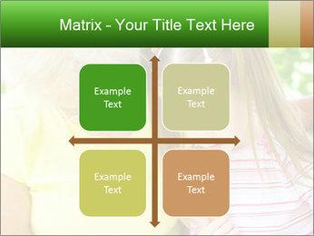 0000086627 PowerPoint Template - Slide 37