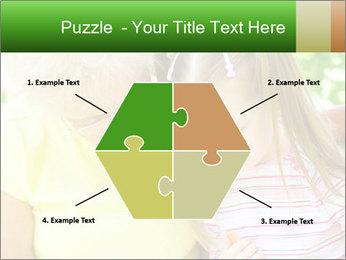 0000086627 PowerPoint Template - Slide 40