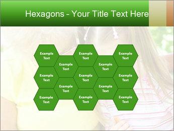 0000086627 PowerPoint Template - Slide 44